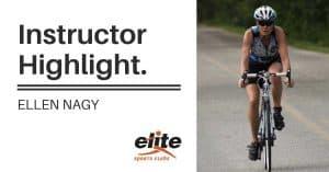 Instructor-Highlight-Ellen-Nagy