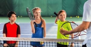 youth-tennis-nutrition