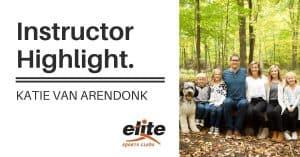 Instructor-Highlight-Katie-Van-Arendonk