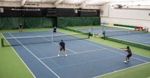 Benefits-of-Playing-on-Indoor-Tennis-Courts