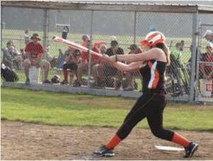 Rachel-Crom-softball-300x227