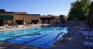 What-to-Look-for-in-a-Gym-With-a-Swimming-Pool-1536x806
