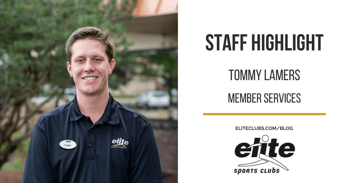Staff-Highlight-Tommy-Lamers