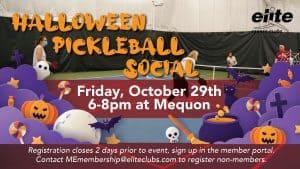 Halloween Pickleball Social - Elite Mequon - October 2021.jpg